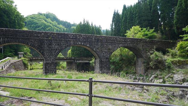 六連橋 (2)