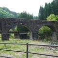 Photos: 六連橋 (2)