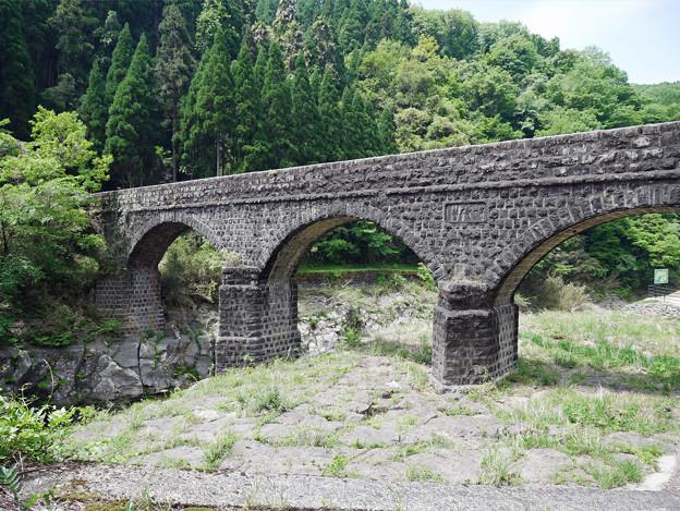 六連橋 (12)