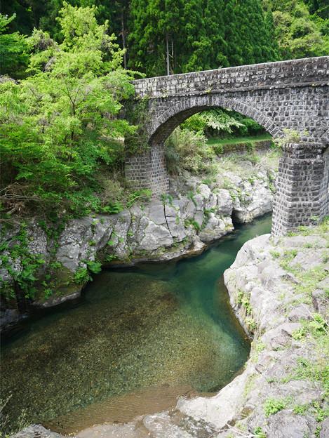 六連橋 (11)