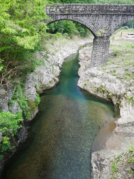 六連橋 (9)