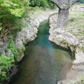 Photos: 六連橋 (9)