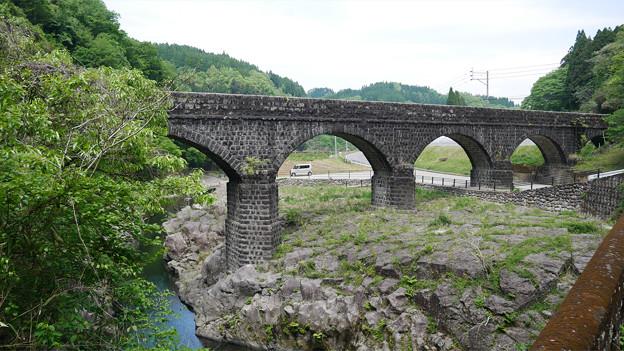 六連橋 (10)