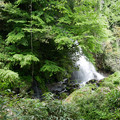 白水の滝 (28)