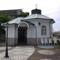 船小屋鉱泉場 (7)