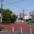 船小屋鉱泉場 (1)