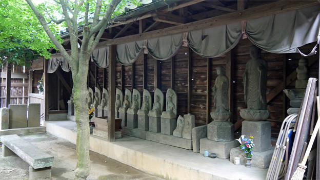 宗岳寺 (10)