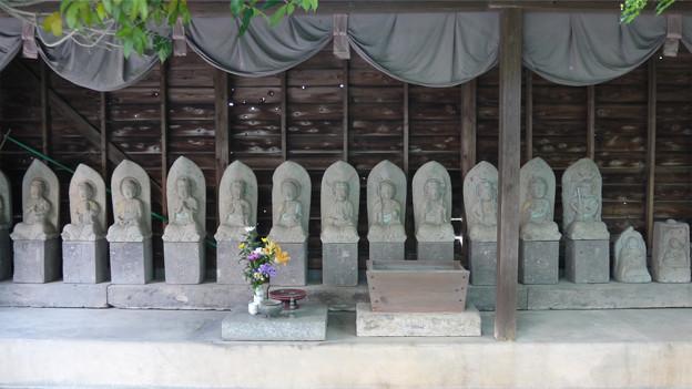 宗岳寺 (9)