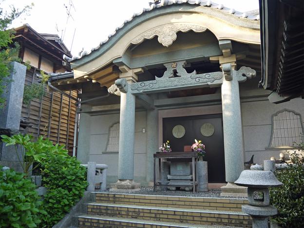 宗岳寺 (8)