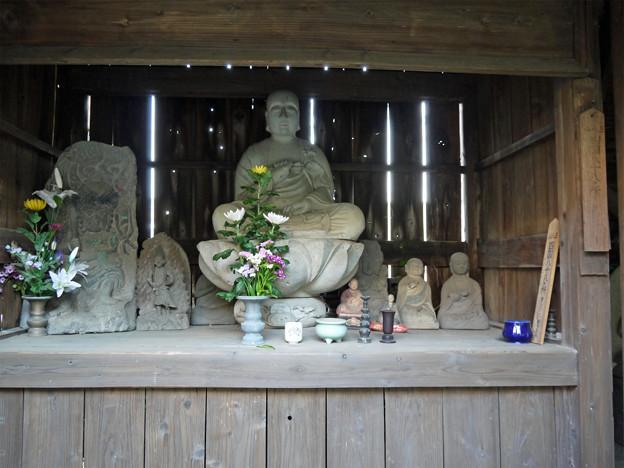 宗岳寺 (7)