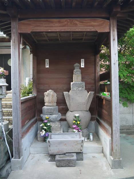 宗岳寺 (5)