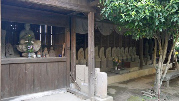 宗岳寺 (4)