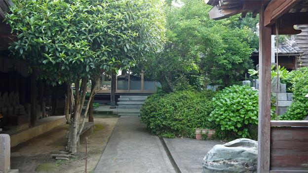 宗岳寺 (3)