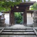 宗岳寺 (1)