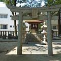 糸島市・老松神社 (9)