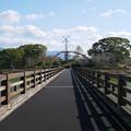 Photos: 駕与丁公園@2020秋 (2)