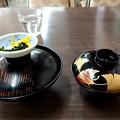 Photos: 角屋食堂@2020 (3)
