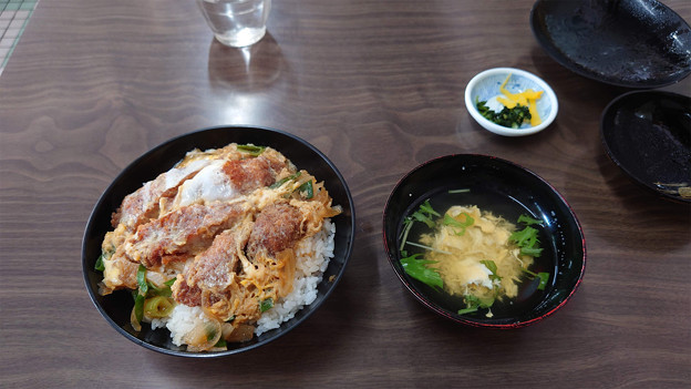 Photos: 角屋食堂@2020 (5)
