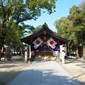 産宮神社 (3)