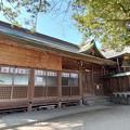 Photos: 産宮神社 (5)