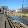 Photos: 池田川河畔 (2)