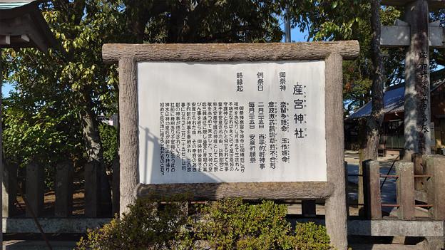 産宮神社 (6)