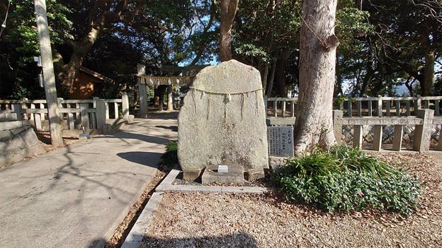 志登神社 (6)