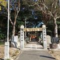 Photos: 志登神社 (4)