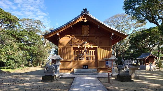 志登神社 (13)