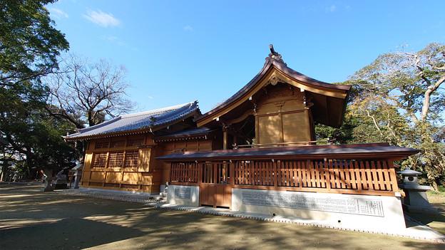 志登神社 (12)