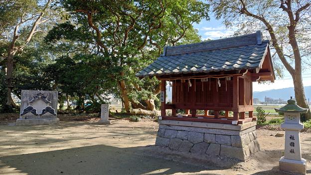 志登神社 (11)