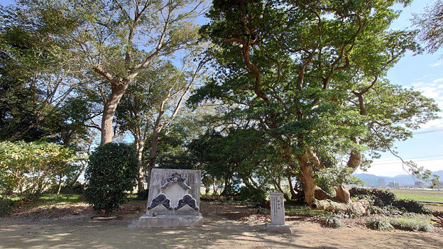 志登神社 (10)