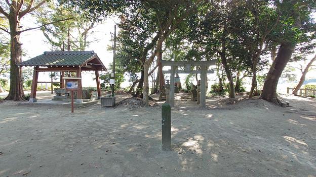 志登神社 (8)