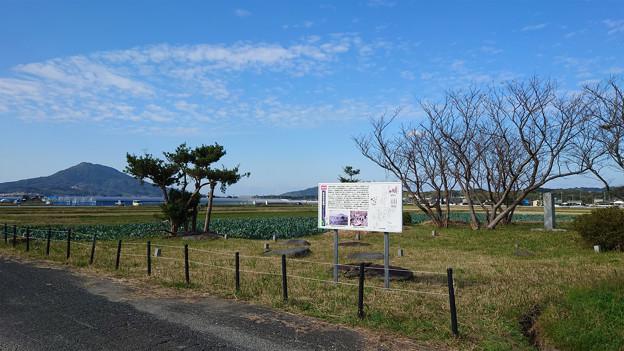 志登支石墓群 (1)
