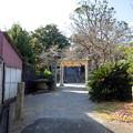 潤神社 (1)