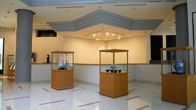 立石春美 美術館 (3)