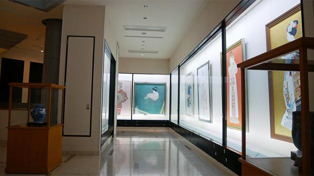 立石春美 美術館 (12)