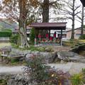 Photos: 縫ノ池 (10)
