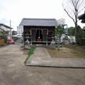 豊玉姫神社 (8)