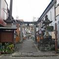 Photos: 豊玉姫神社 (14)