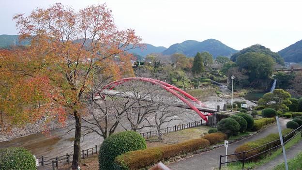 Photos: 轟の滝公園 (2)