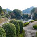 轟の滝公園 (3)