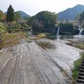 轟の滝公園 (5)