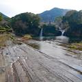 Photos: 轟の滝公園 (6)