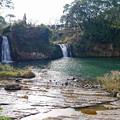 Photos: 轟の滝公園 (9)