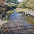 Photos: 轟の滝公園 (8)
