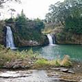 Photos: 轟の滝公園 (11)