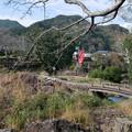 轟の滝公園 (14)