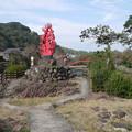 轟の滝公園 (15)