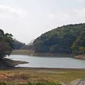 Photos: 白木貯水池 (2)